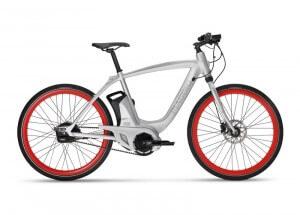 08_Piaggio_Wi_Bike_Active_Plus_grey