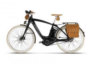10_Piaggio_Wi_Bike_Comfort_Plus_accessoires