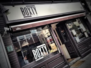 Boxty1