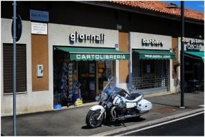 Moto Guzzi California Homolka Opcina (5)