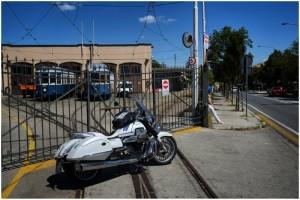 Moto Guzzi California Homolka Opcina (7)