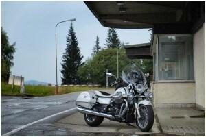 Moto Guzzi California Homolka Radlpass (2)