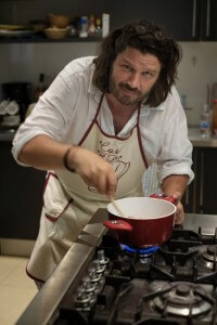 Homolka No Spaghetti Bolognese mipiace.at