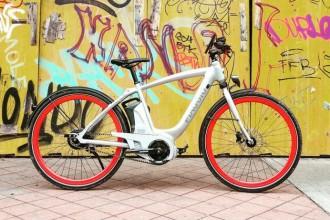 Piaggio Wi-Bike Eaglepowder Christoph Cecerle mipiace.at