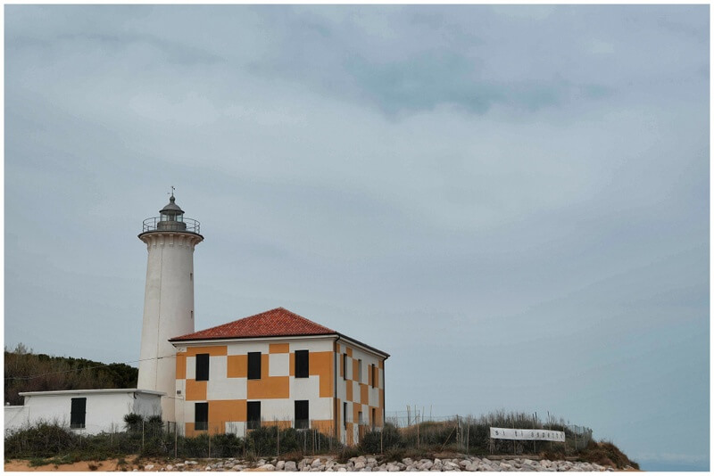 Savoy Beach Hotel Bibione by Homolka for mipiace.at Italian Lifestyle Blog (15)