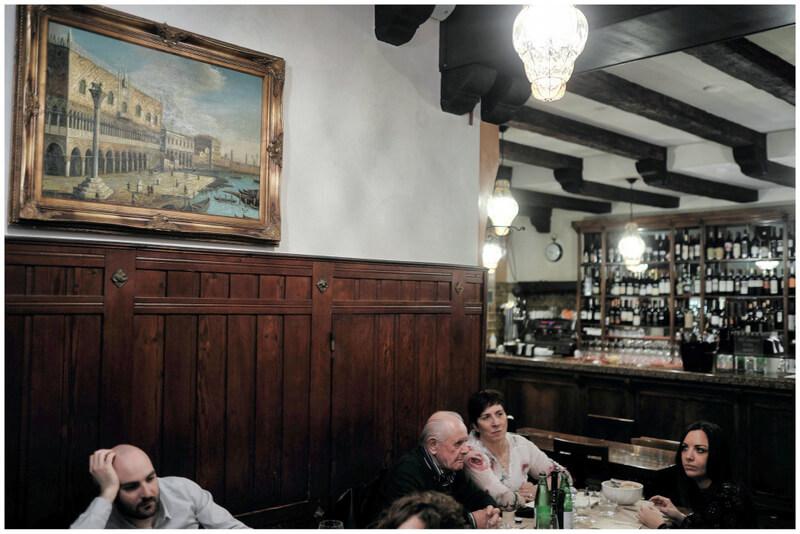 Savoy Beach Hotel Bibione by Homolka for mipiace.at Italian Lifestyle Blog (25)