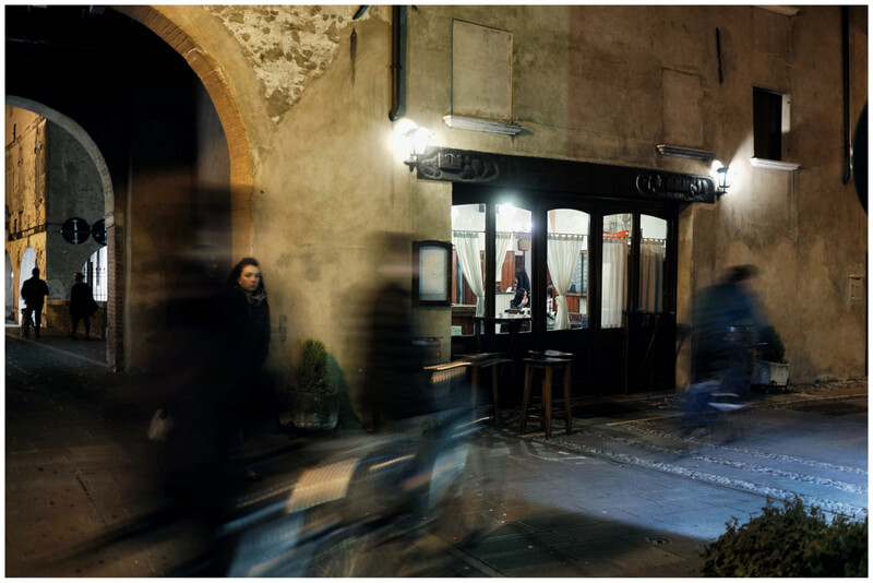 Savoy Beach Hotel Bibione by Homolka for mipiace.at Italian Lifestyle Blog (26)