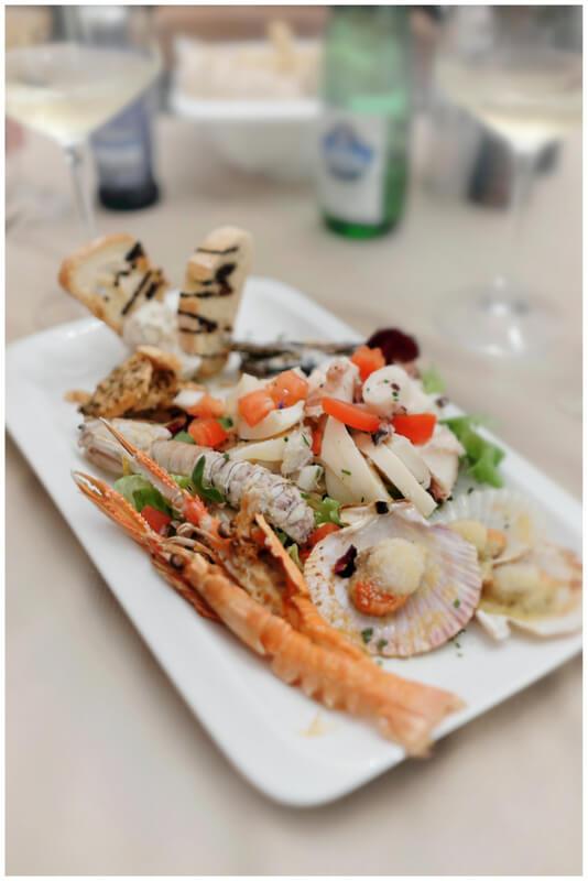Savoy Beach Hotel Bibione by Homolka for mipiace.at Italian Lifestyle Blog (28)
