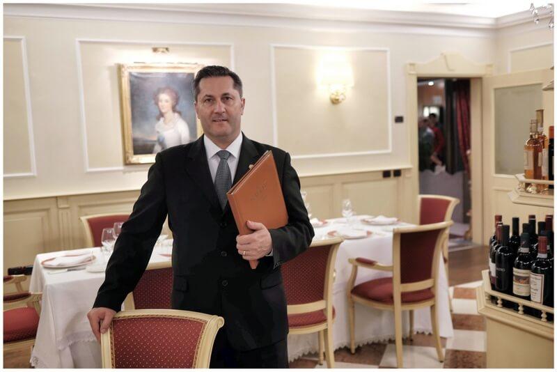 Savoy Beach Hotel Bibione by Homolka for mipiace.at Italian Lifestyle Blog (9)