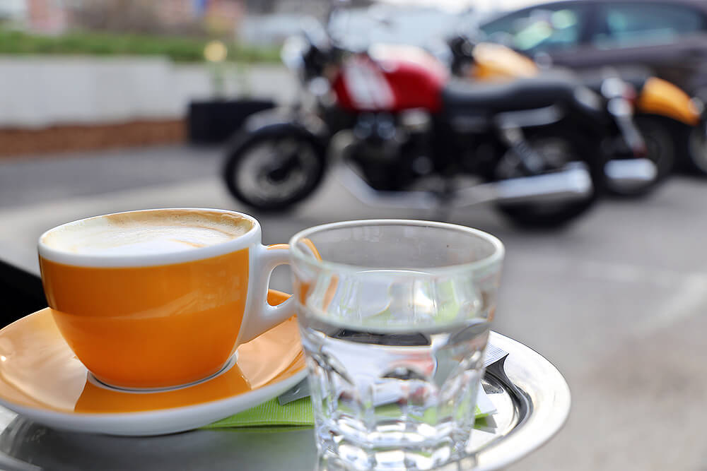 Guzzitour_Kaffee2