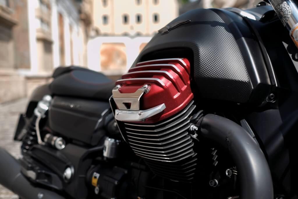 Moto Guzzi Audace Mipiace.at Copyright Homolka (29)
