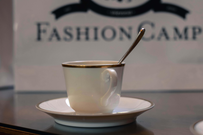 fashioncamp-vienna-by-mintnmelon-babsi-sonnenschein-1