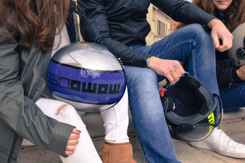 Urban Style mit Tucanourbano by mintnmelon Babsi Sonnenschein 44