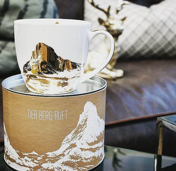 geschenk fur 50 euro beliebte geschenke f r ihre lieben 2018. Black Bedroom Furniture Sets. Home Design Ideas
