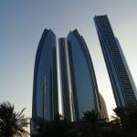 Thomas Lenitz Ferrari World Abu Dhabi Yas Island for mipiace.at