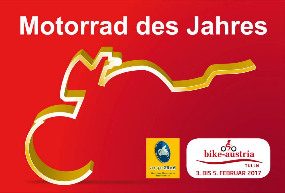 bike austria