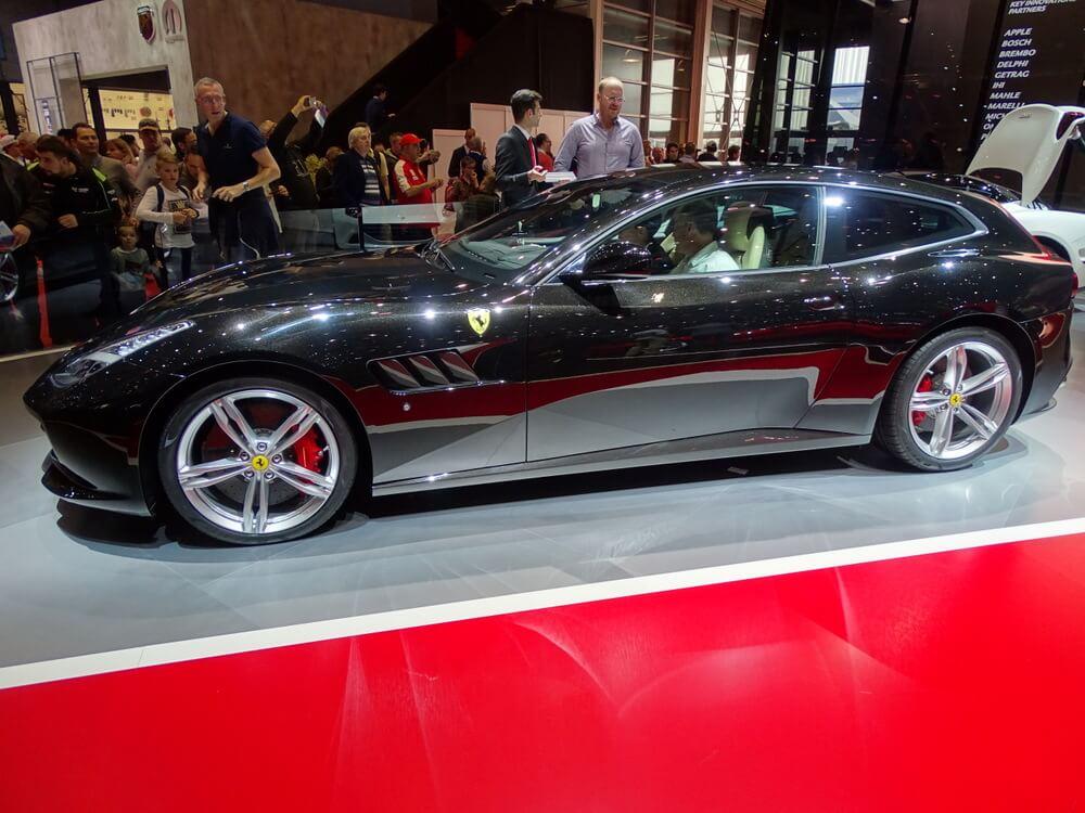 Tom Lenitz Genf Ferrari (11)