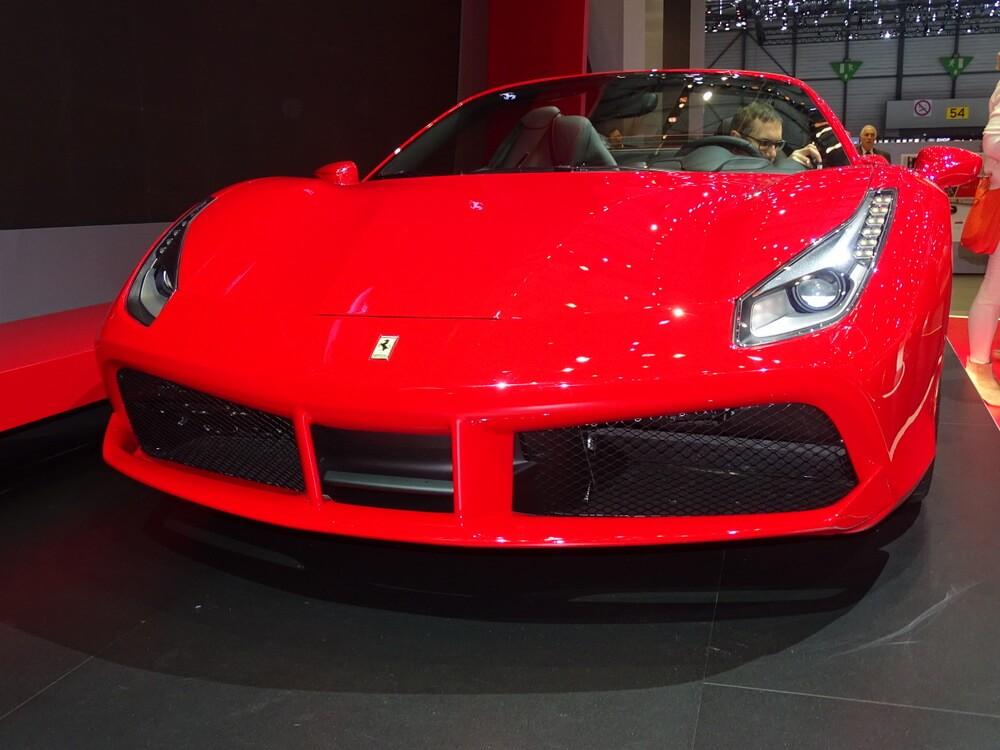Tom Lenitz Genf Ferrari (12)
