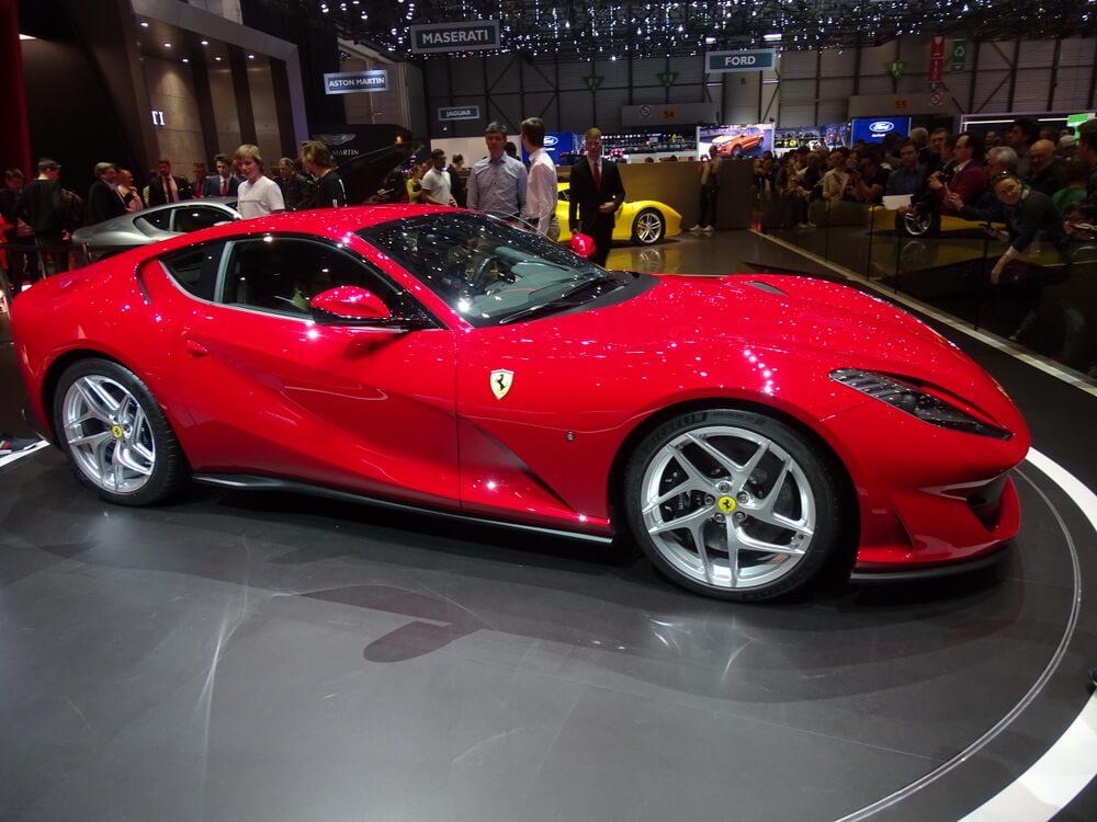 Tom Lenitz Genf Ferrari (14)