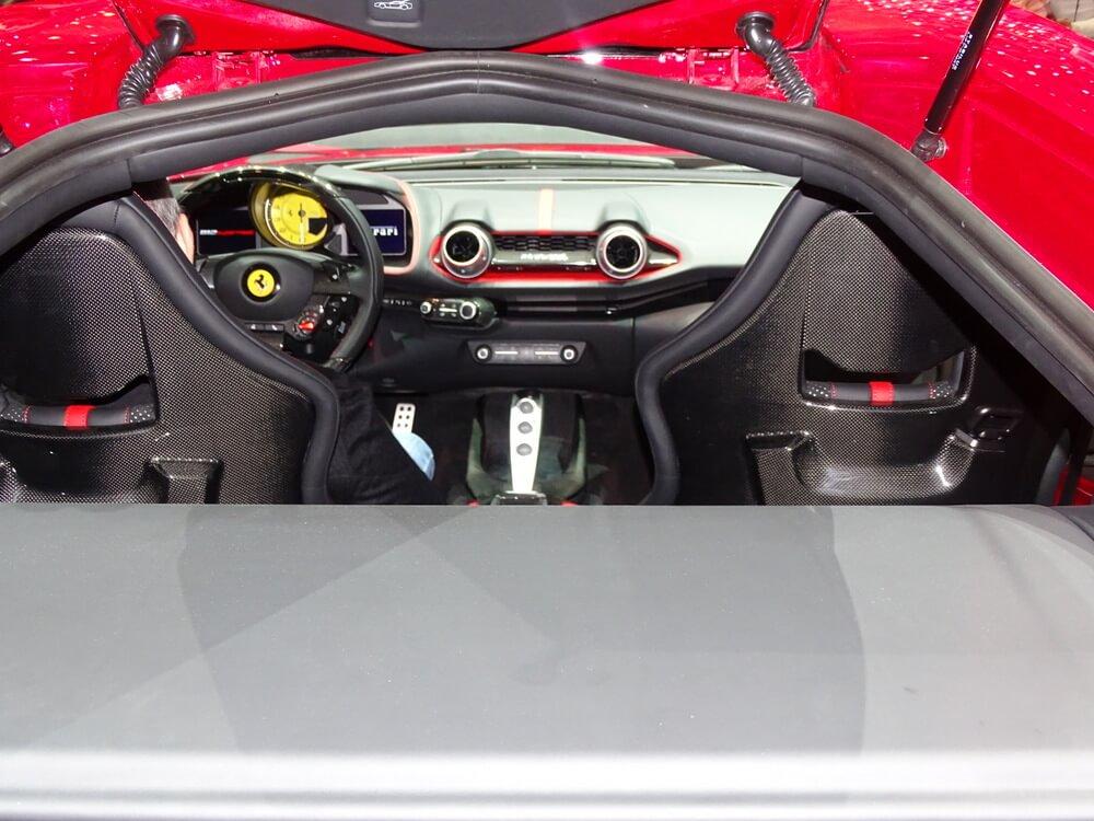 Tom Lenitz Genf Ferrari (3)