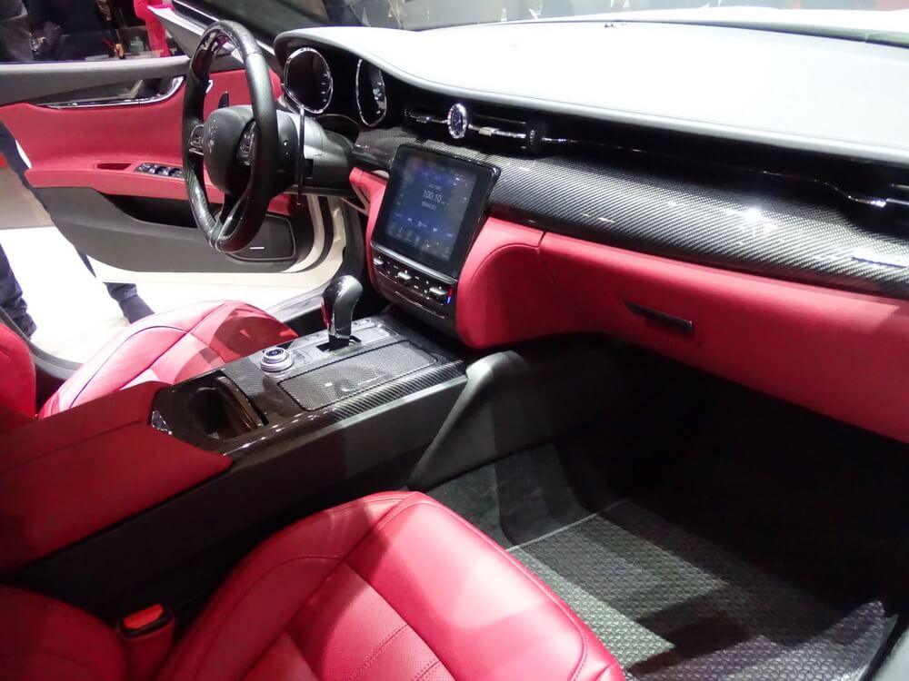Tom Lenitz Genf Maserati (16)