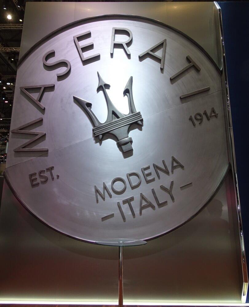 Tom Lenitz Genf Maserati (2)