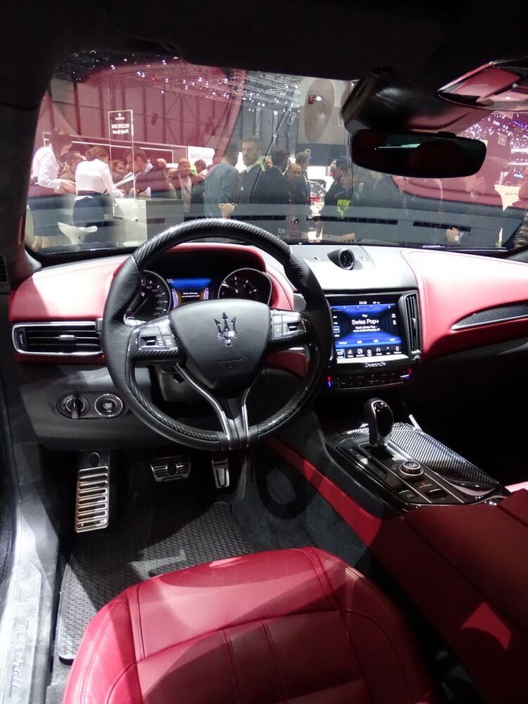 Tom Lenitz Genf Maserati (37)