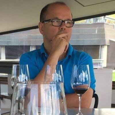Martin Martschnig