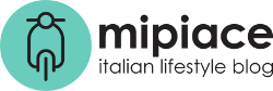 Mipiace.at - Italian Lifestyle Blog