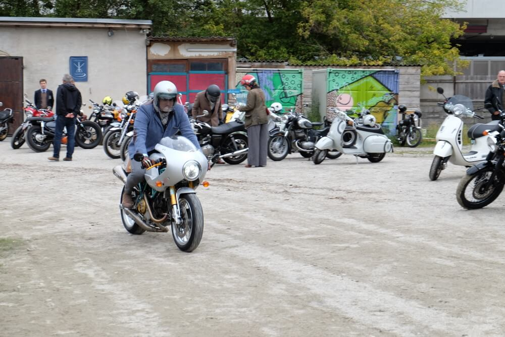 Distinguished Genteman´s Ride 2017 Vienna by eaglepowder.com Christoph Cecerle for mipiace.at
