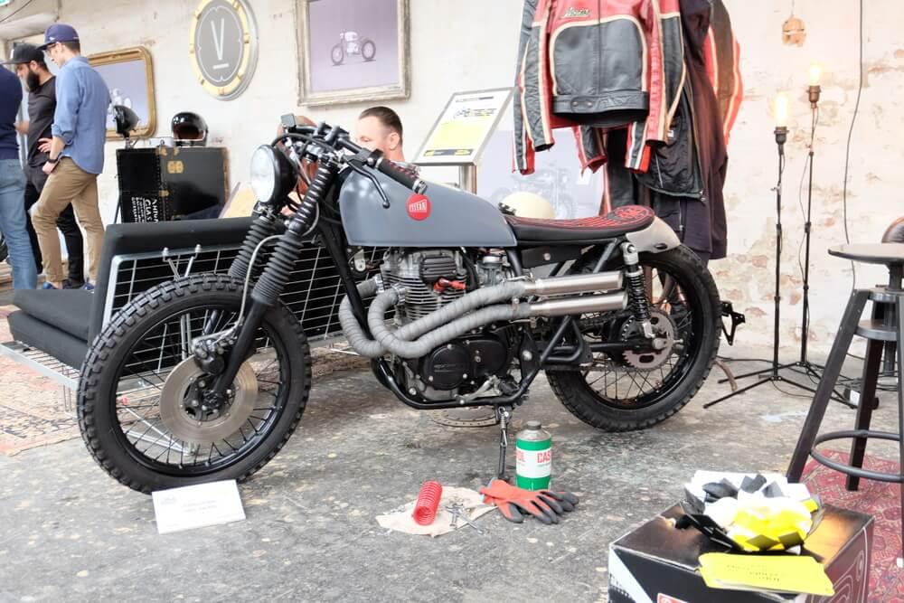 Moto Circus 2017 Eaglepowder.com Christoph@eaglepowder.com for mipiace.at