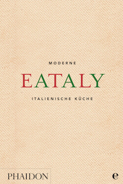 Eataly Moderne Italienische Küche mipiace.at
