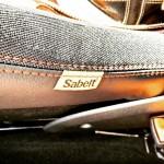 Abarth 595 Competizione by eaglepowder.com