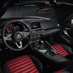 Abarth 124 Spider mipiace.at