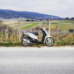 Piaggio Liberty 125ie mipiace.at