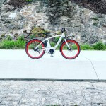 Piaggio Wi-Bike by eaglepowder.com Christoph Cecerle
