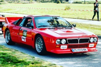 Lancia Montecarlo 037 eaglepowder.com Christoph Cecerle for mipiace.at