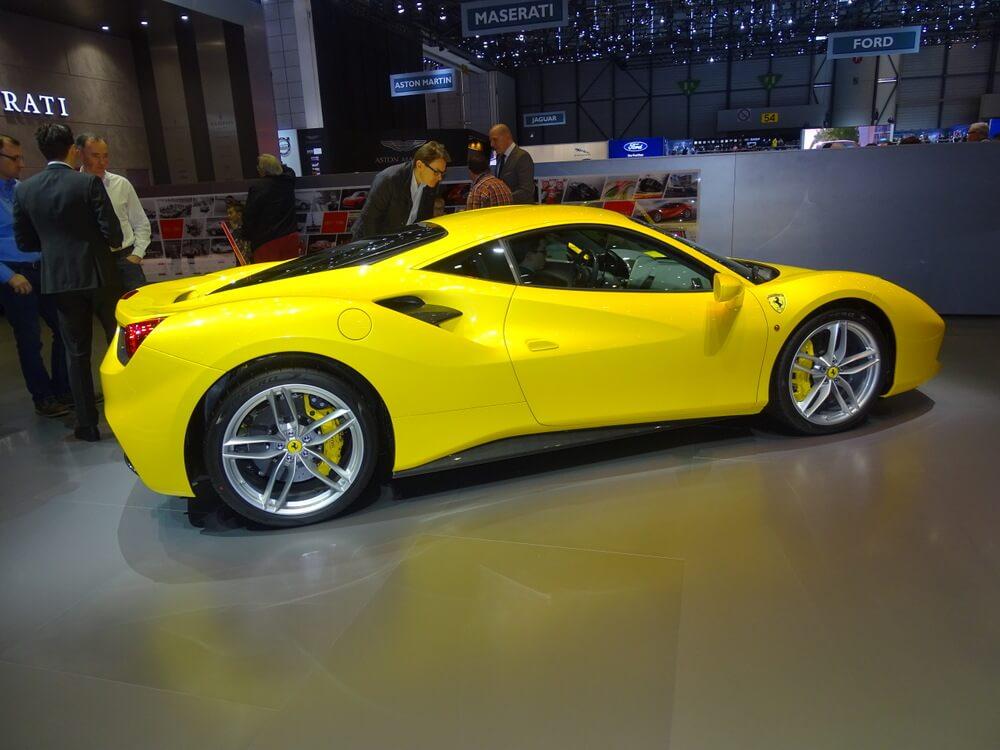 Tom Lenitz Genf Ferrari (22)