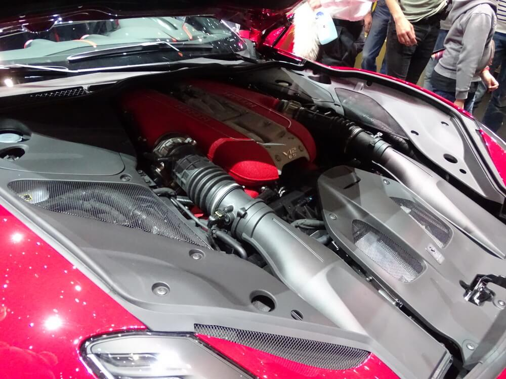 Tom Lenitz Genf Ferrari (5)