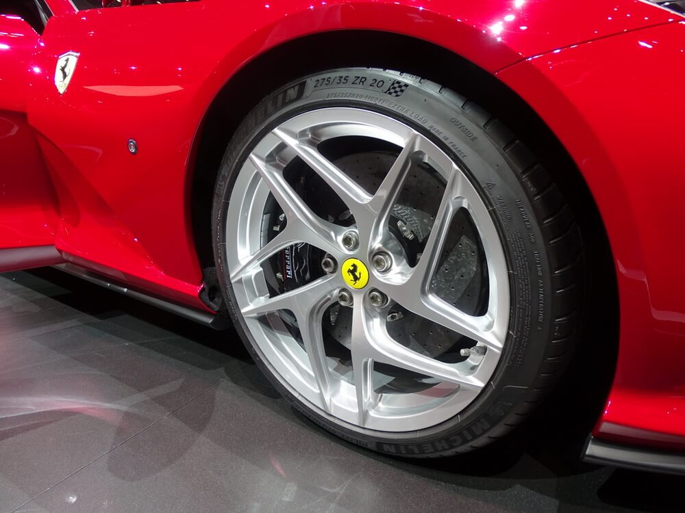Tom Lenitz Genf Ferrari (6)