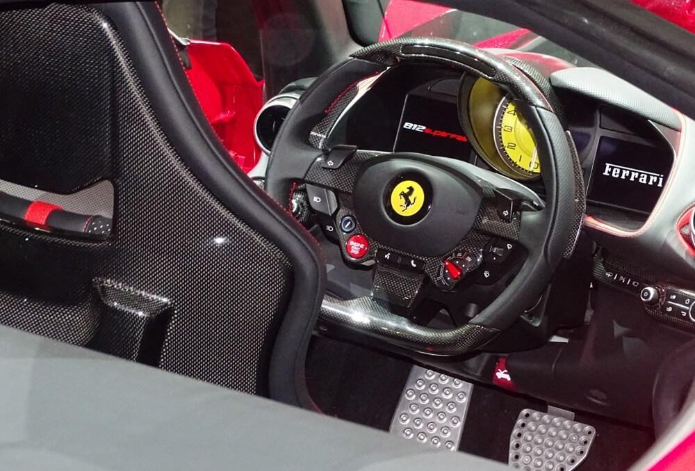 Tom Lenitz Genf Ferrari (7)