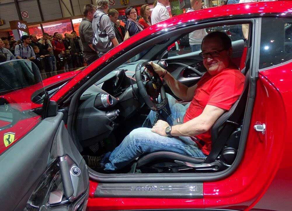 Tom Lenitz Genf Ferrari (8)