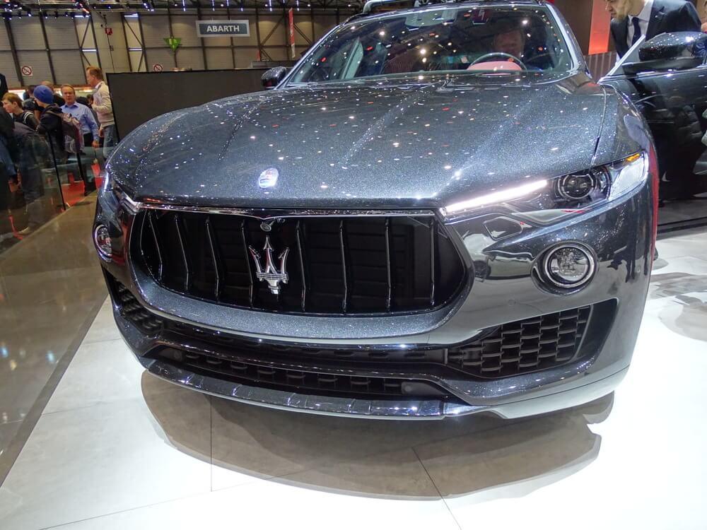 Tom Lenitz Genf Maserati (35)