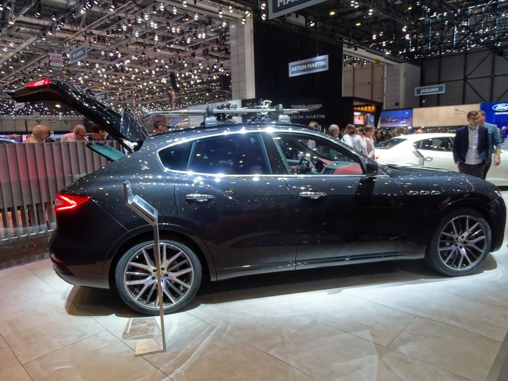 Tom Lenitz Genf Maserati (36)