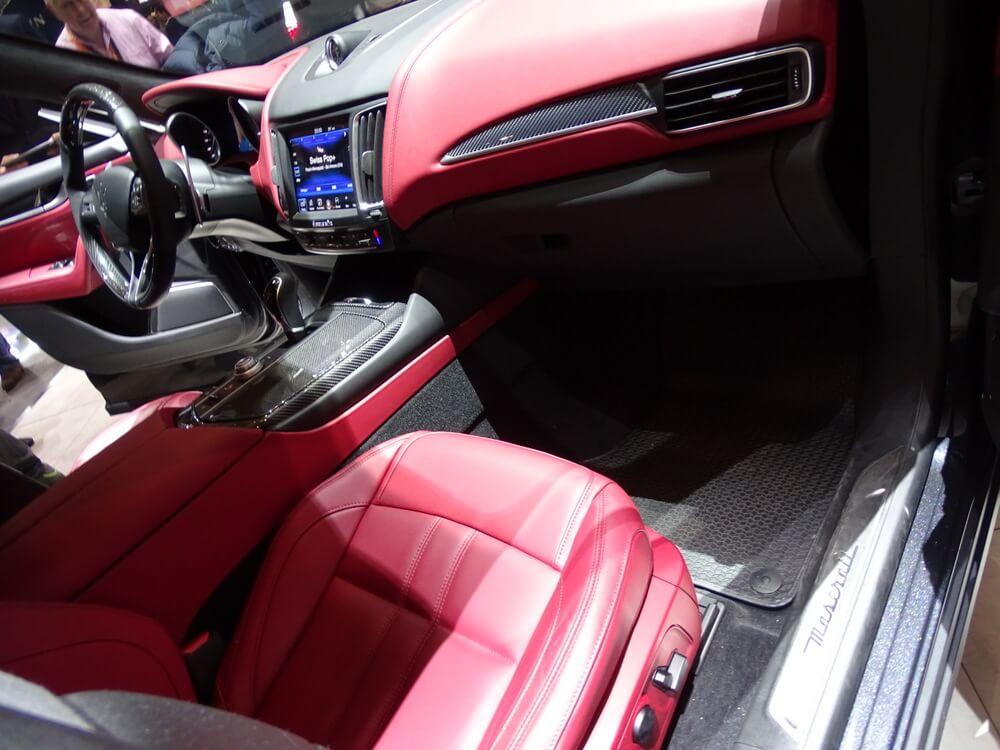 Tom Lenitz Genf Maserati (38)