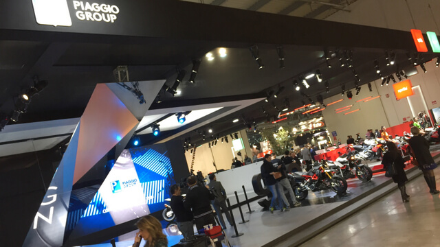 EICMA 2017 mipiace.at