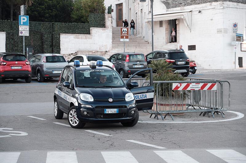 Homolka Italien Fiat 124 Spider Denzel Megadenzel for mipiace.at