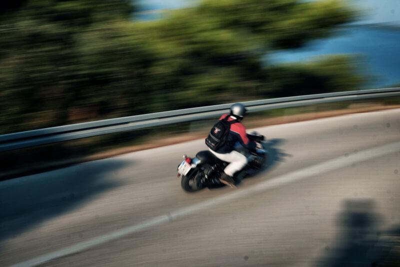 Moto Guzzi V7 III Rought Martin Swoboda for mipiace.at