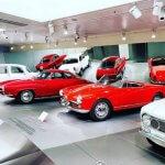 Alfa Romeo B-Tech Line mipiace.at