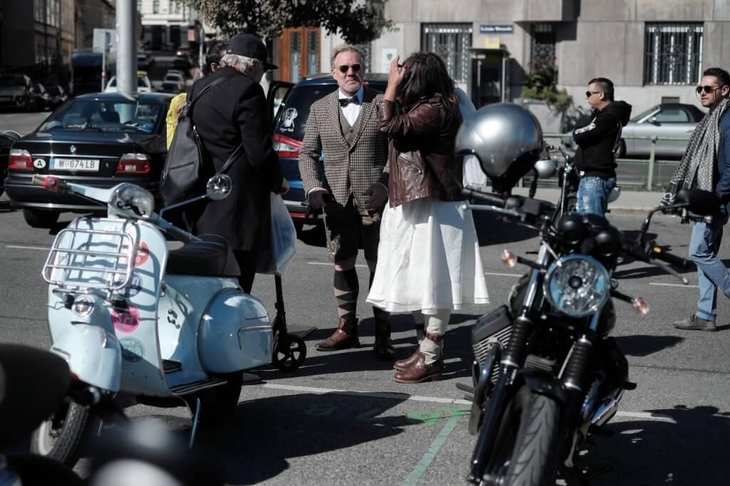 Distinguished Gentleman Ride 2018 Homolka (14)